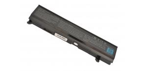 Аккумулятор Toshiba PA3399U 5200mAhr черный