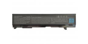 Аккумулятор Toshiba PA3399U 5200mAhr черный - фото 4