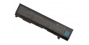 Аккумулятор Toshiba PA3399U 5200mAhr черный - фото 5