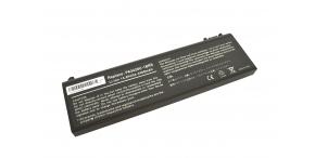 Аккумулятор Toshiba PA3450U 4400mAhr черный - фото 3
