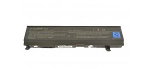Аккумулятор Toshiba PA3451U 4400mAhr черный - фото 2