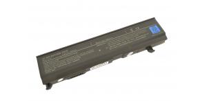 Аккумулятор Toshiba PA3451U 4400mAhr черный - фото 3