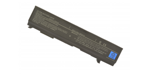 Аккумулятор Toshiba PA3451U 4400mAhr черный - фото 5