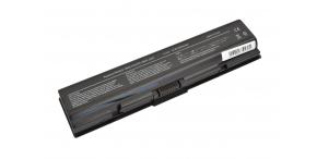 Аккумулятор Toshiba PA3534U 5200mAhr черный - фото 3