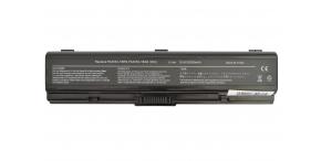 Аккумулятор Toshiba PA3534U 5200mAhr черный - фото 4