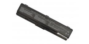 Аккумулятор Toshiba PA3534U 5200mAhr черный - фото 5
