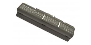 Аккумулятор Toshiba PA3534U 10400mAhr черный