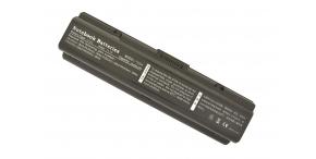 Аккумулятор Toshiba PA3534U 10400mAhr черный - фото 5