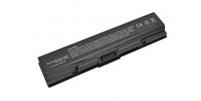 Аккумулятор Toshiba PA3534U 4400mAhr черный - фото 3