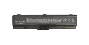 Аккумулятор Toshiba PA3534U 4400mAhr черный - фото 4