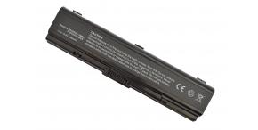 Аккумулятор Toshiba PA3534U 4400mAhr черный - фото 5