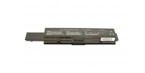 Аккумулятор Toshiba PA3534U 6600mAhr черный - фото 2