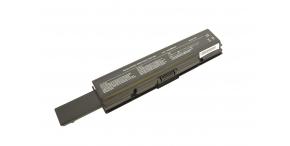 Аккумулятор Toshiba PA3534U 6600mAhr черный - фото 3