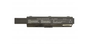 Аккумулятор Toshiba PA3534U 6600mAhr черный - фото 4