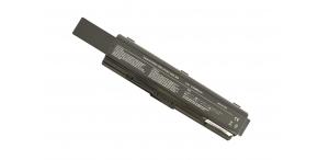 Аккумулятор Toshiba PA3534U 6600mAhr черный - фото 5