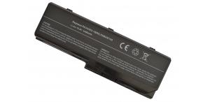 Аккумулятор Toshiba PA3537U 4400mAhr черный - фото 5