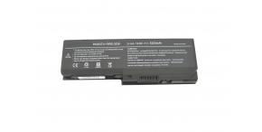 Аккумулятор Toshiba PA3537U 5200mAhr черный - фото 2