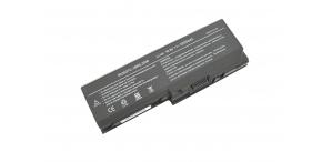 Аккумулятор Toshiba PA3537U 5200mAhr черный - фото 3