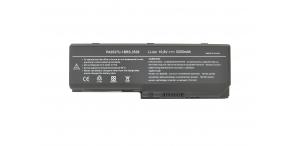 Аккумулятор Toshiba PA3537U 5200mAhr черный - фото 4