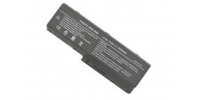 Аккумулятор Toshiba PA3537U 5200mAhr черный - фото 5