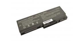 Аккумулятор Toshiba PA3537U 6600mAhr черный - фото 3