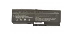 Аккумулятор Toshiba PA3537U 6600mAhr черный - фото 4