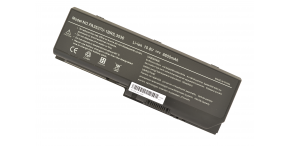 Аккумулятор Toshiba PA3537U 6600mAhr черный - фото 5