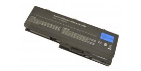 Аккумулятор Toshiba PA3537U 7800mAhr черный - фото 4