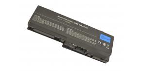 Аккумулятор Toshiba PA3537U 7800mAhr черный - фото 5