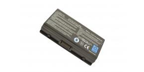 Аккумулятор Toshiba PA3615U-1BRM 4400mAhr черный
