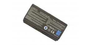 Аккумулятор Toshiba PA3615U-1BRM 4400mAhr черный - фото 5