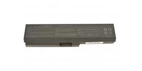 Аккумулятор Toshiba PA3636U-1BRL 5200mAhr черный - фото 2