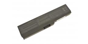 Аккумулятор Toshiba PA3636U-1BRL 5200mAhr черный - фото 3