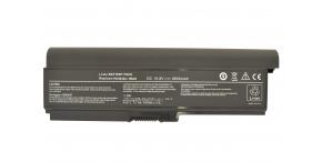 Аккумулятор Toshiba PA3636U-1BRL 6600mAhr черный - фото 4
