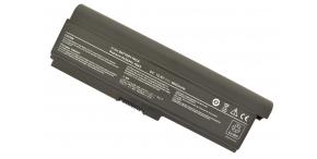 Аккумулятор Toshiba PA3636U-1BRL 6600mAhr черный - фото 5