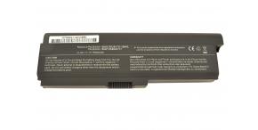 Аккумулятор Toshiba PA3636U-1BRL 7800mAhr черный