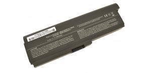 Аккумулятор Toshiba PA3636U-1BRL 7800mAhr черный - фото 3