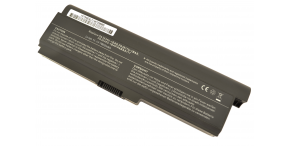 Аккумулятор Toshiba PA3636U-1BRL 7800mAhr черный - фото 4