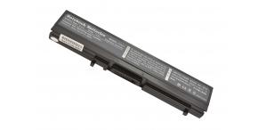 Аккумулятор Toshiba PA3331U 4400mAhr черный