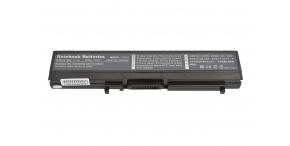 Аккумулятор Toshiba PA3331U 4400mAhr черный - фото 2