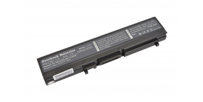 Аккумулятор Toshiba PA3331U 4400mAhr черный - фото 3