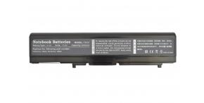 Аккумулятор Toshiba PA3331U 4400mAhr черный - фото 4