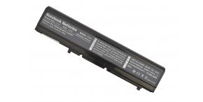 Аккумулятор Toshiba PA3331U 4400mAhr черный - фото 5