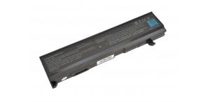 Аккумулятор Toshiba PA3451U 5200mAhr черный - фото 3